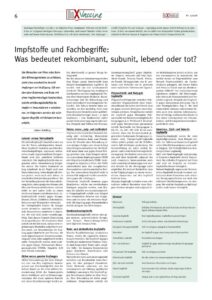 thumbnail of DoXVaccine-Impfstoffe-und-Fachbegriffe-Was-bedeutet-rekombinant-subunit-lebend-oder-tot