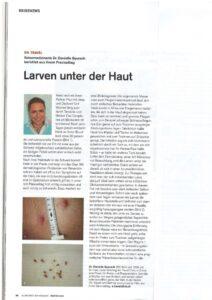 thumbnail of Larven unter der Haut_20201219_0001