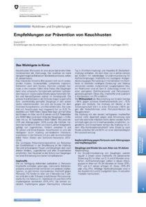 thumbnail of bag empfehlungenkeuchhusten